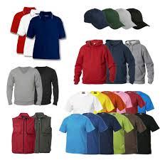 abbigliamento_gadgets
