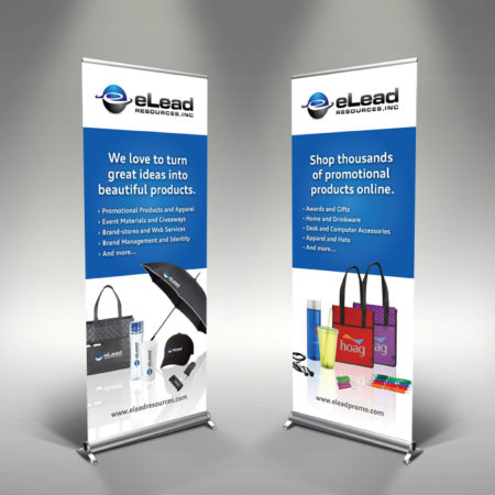 roll_up_banner